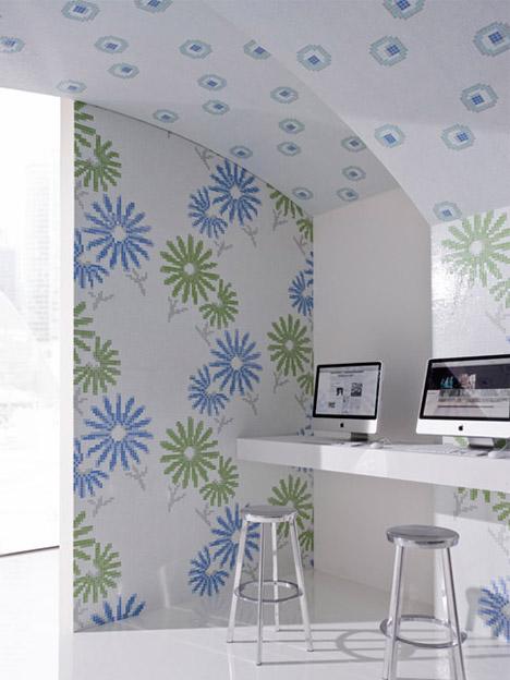 Сам себе дизайнер, или как изменить квартиру к лучшему