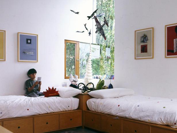 мебель Ребенку от 3 до 6 лет - Разное фото