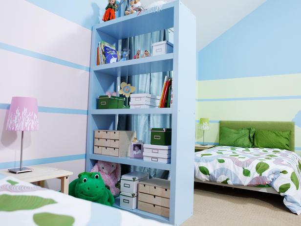 Кровать для ребёнка дизайн - Разное фото