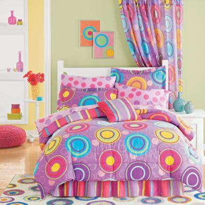 Кровати для детей постарше - Разное фото