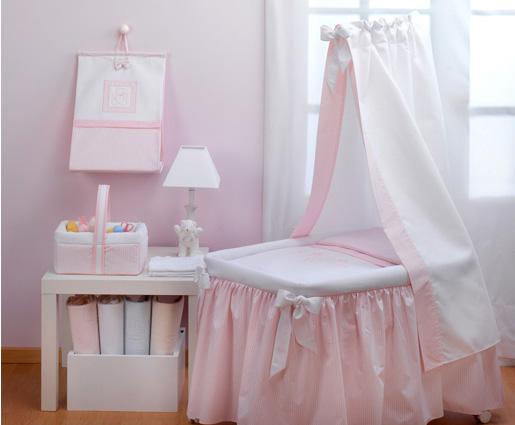 Как правильно выбрать мебель для младенца - Разное фото
