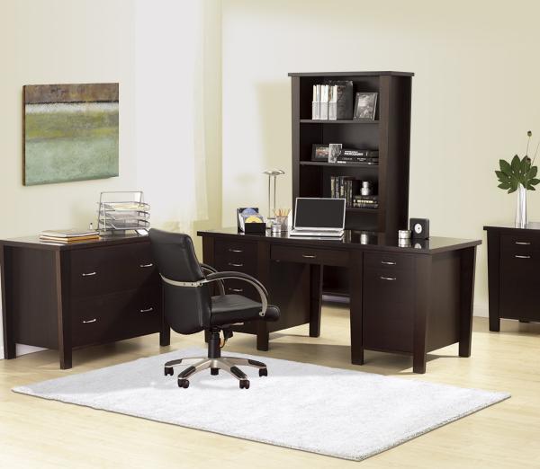 Мебель для кабинета - Разное фото