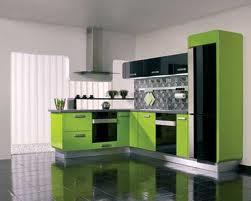 Выбираем кухонную плиту - Разное фото