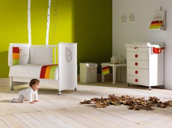 Мебель для детей на вырост - Разное фото
