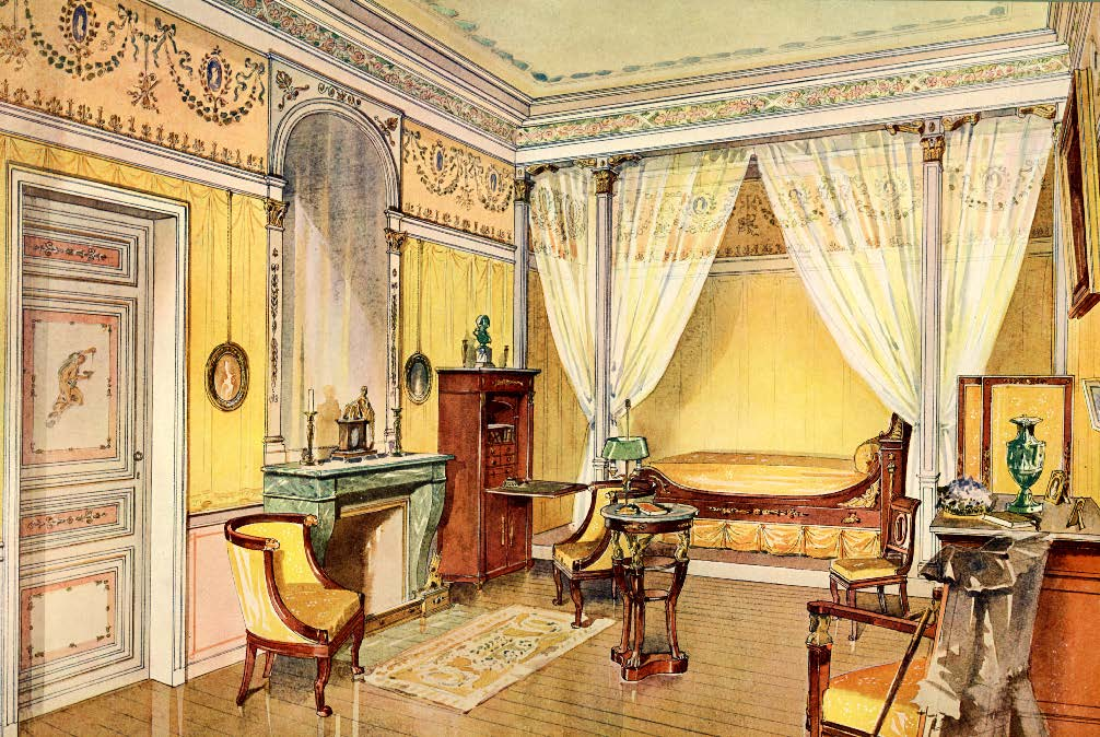 Картинки по запросу История развития мебельного производства