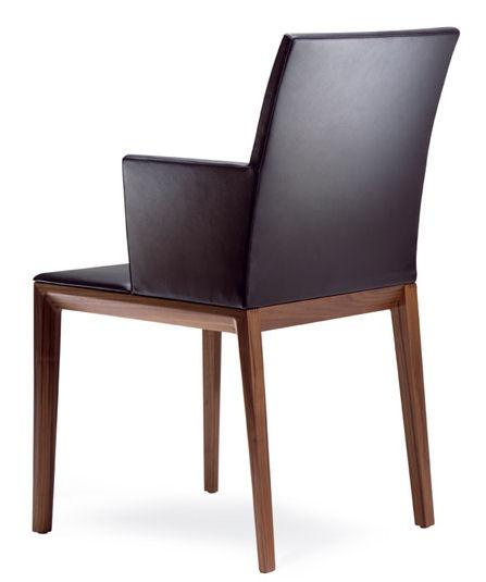 Современные обеденные стулья от Knoll Walter - кресло Andoo - Разное фото