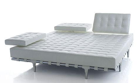Кассина мебель - новый Филипп Старк Prive коллекция мебели - Разное фото