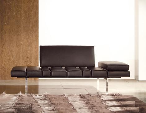 Универсальная мебель - Разное фото