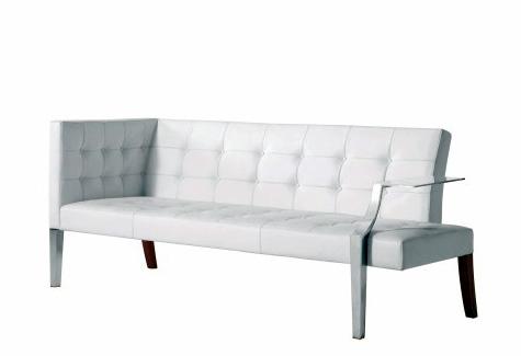 Филипп Старк Monseineur диван - Разное фото