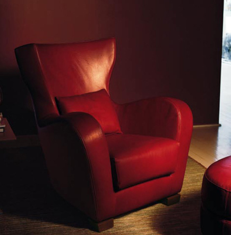 Итальянская мебель класса люкс от Dema - Quota Полная коллекция мебели - Разное фото