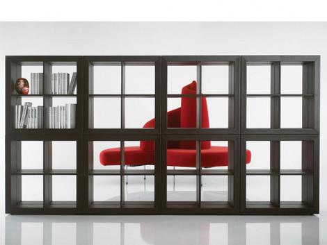 Восточная коллекция мебели - Разное фото