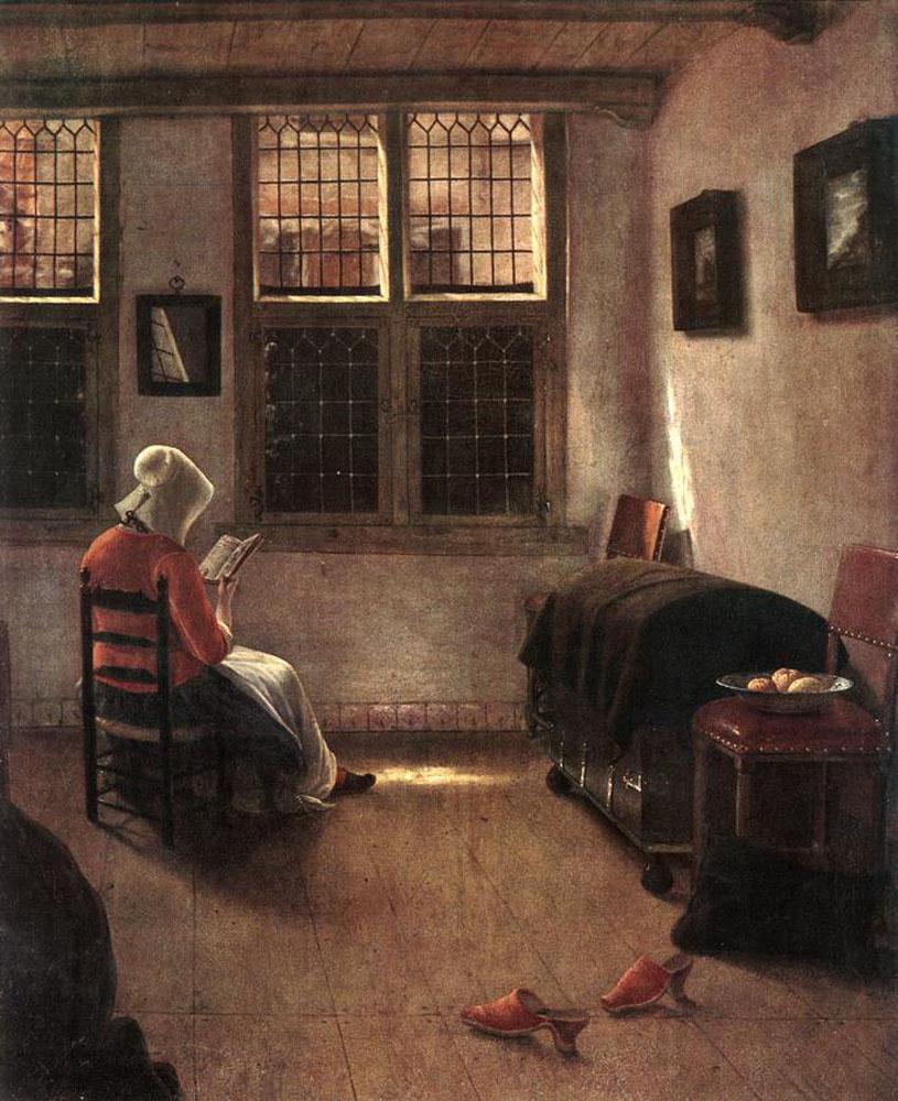 Мебель Германии. XVII век - Разное фото