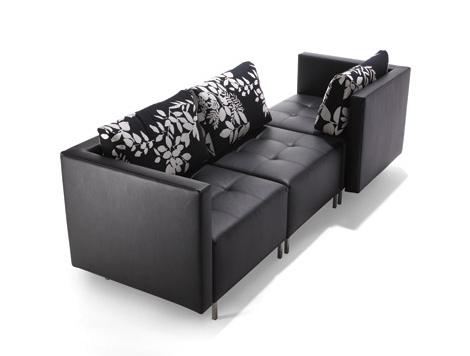 коллекция мебели Искусства 2009 года от Signet - Разное фото