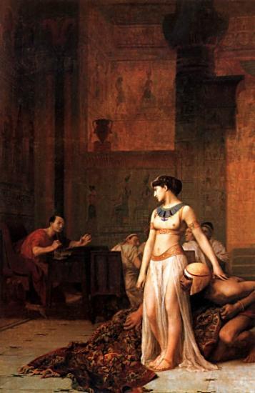 Древне-Египетский стиль мебели - Разное фото