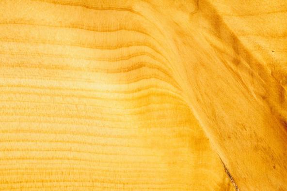 Pinus radiata for Yellow pine wood doors