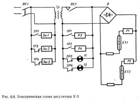 """,""www.mebelcompass.ru"