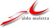 "Фото для ""Aldo Moletta"""