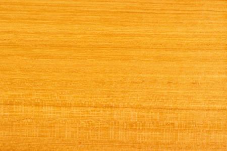 Флиндерсия австралийская /Flindersia australis, свойства древесины