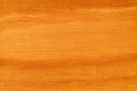 Эвкалипт большой (Eucalyptus grandis), дерево, свойства древесины