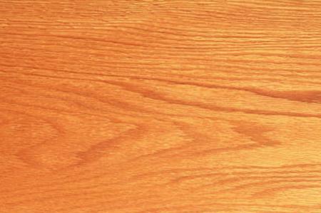 Американский красный дуб (Quercus spp.), дерево, свойства древесины