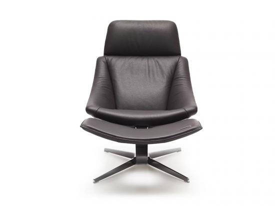 """Фото для """"Кресло (arm chair)"""""""