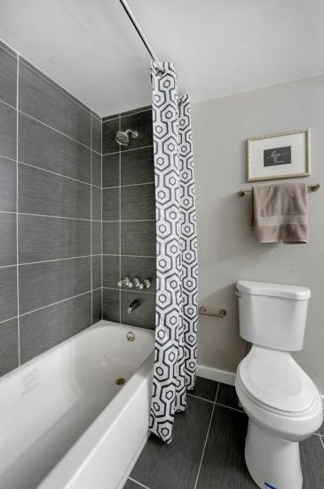 """Фото для """"Ванная комната - выбираем мебель"""""""