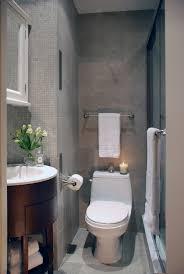 """Фото для """"Особенности и перспективы оформления ванной-крохи"""""""