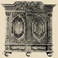 """Фото для """"Художественный стиль Барокко (конец XVI - первая половина XVIII вв)"""""""